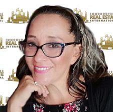 Merary González Rios | México