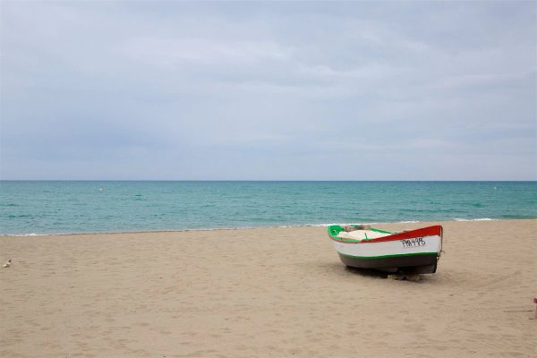3 beachfront hotels in profitability (Sale & lease back) | Benalmádena