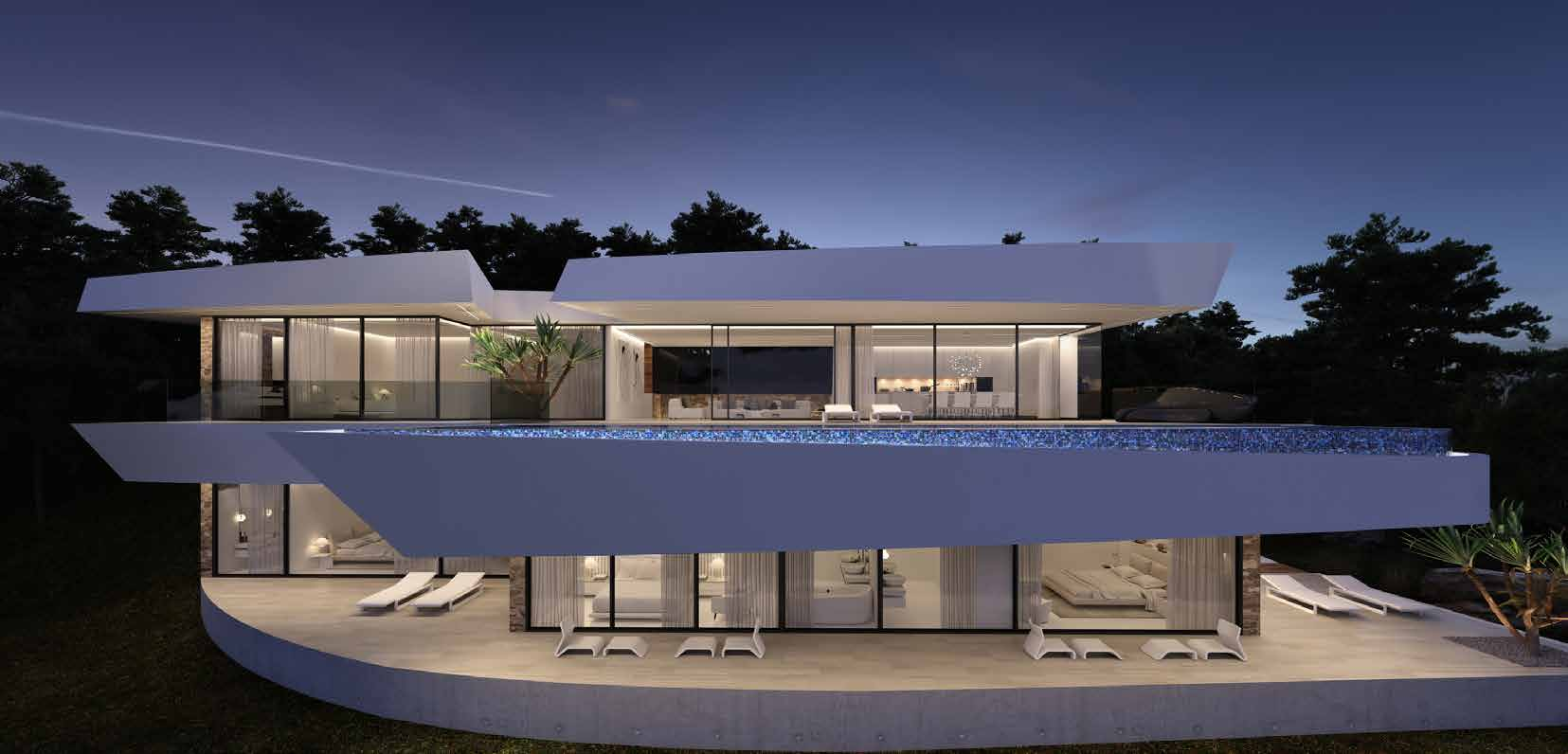 {:es}Villa de lujo en Altea Hills | 496 m²{:}{:en}Luxury Villa en Altea Hills | 496 m²{:}{:de}Luxusvilla in Altea Hills | 496 m²{:}{:fr}Villa de luxe à Altea Hills | 496 m²{:}