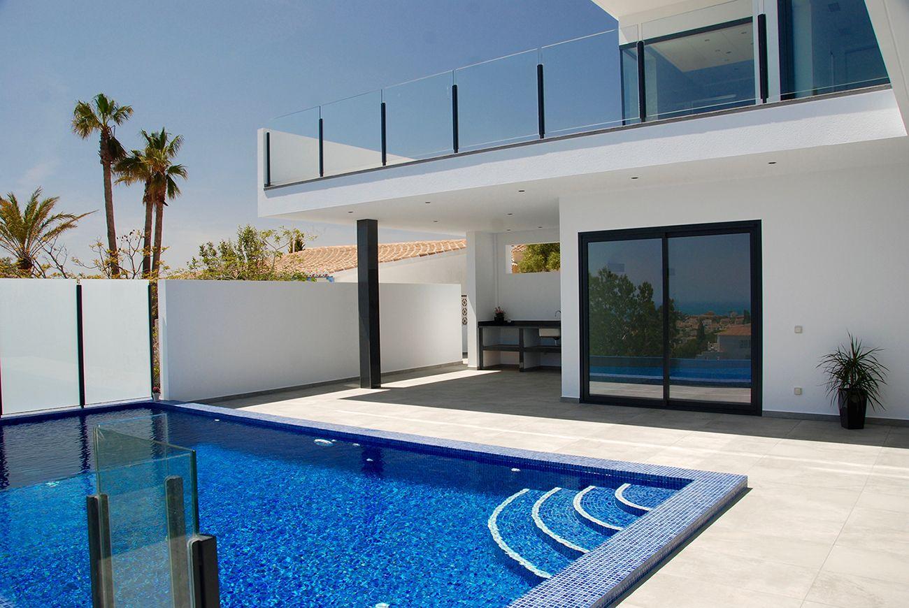 {:es}Nueva Villa en Cumbre del Sol - Benitachell | 511 m²{:}{:en}New Villa in Cumbre del Sol - Benitachell | 511 m²{:}{:de}Neue Villa in Cumbre del Sol - Benitachell | 511 m²{:}