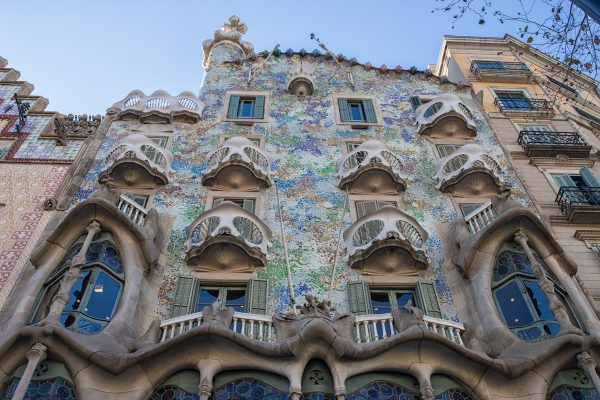 Sale of two 4* Hotels, >140 rooms | Barcelona + Lérida