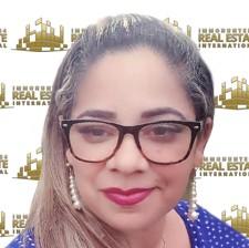 Marinalva Ramos Soares  | Brazil